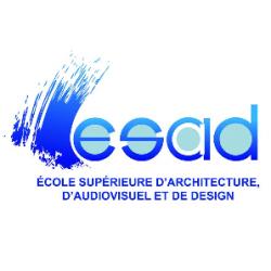 ESAD, ECOLE SUPERIEURE D'AUDIOVISUEL ET DE DESIGN Ween.tn