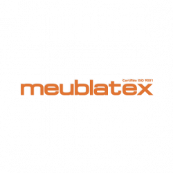 MEUBLATEX - MSAKEN Ween.tn