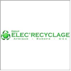 ELEC RECYCLAGE TUNISIE Ween.tn
