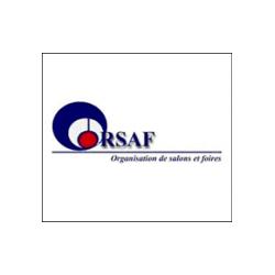 ORSAF Ween.tn