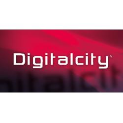 DIGITALCITY Ween.tn
