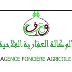 AFA, AGENCE FONCIERE AGRICOLE DE JENDOUBA Ween.tn