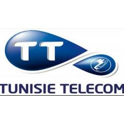 TUNISIE TELECOM, CENTRE REGIONAL DE LA FACTURATION DE TUNIS Ween.tn