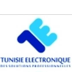 TUNISIE ELECTRONIQUE Ween.tn