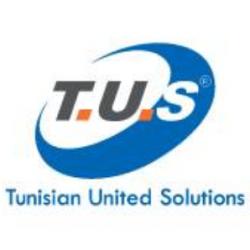 TUS, TUNISIAN UNITED SOLUTIONS Ween.tn