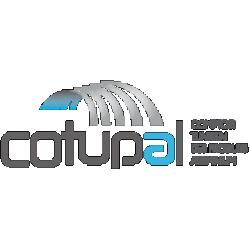 COTUPAL, COMPTOIR TUNISIEN DES PRODUITS ALUMINIUM Ween.tn
