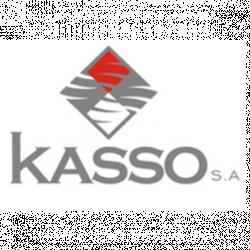 KASSO POUR LE COMMERCE ET L'INDUSTRIE Ween.tn