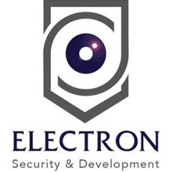 ELECTRON SECURITY DEVELOPMENT Ween.tn