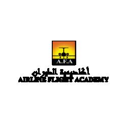 AFA, AIRLINE FLIGHT ACADEMY Ween.tn