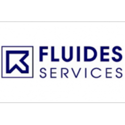FLUIDES SERVICES Ween.tn