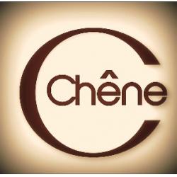 CHENE ET CHARME Ween.tn