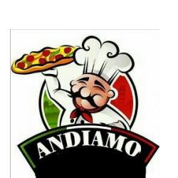 ANDIAMO Ween.tn