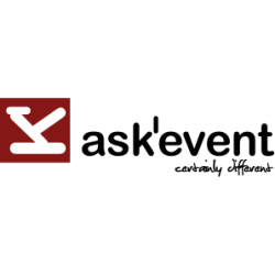 ASK'EVENT Ween.tn