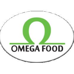 OMEGA FOOD Ween.tn
