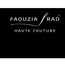 BOUTIQUE FRAD FAOUZIA Ween.tn