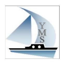 YASSINE MARINE SERVICES Ween.tn