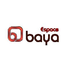 ESPACE BAYA Ween.tn