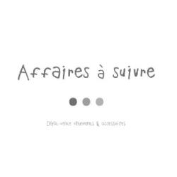 AFFAIRES A SUIVRE Ween.tn