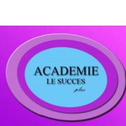 أكادمية النجاح Ween.tn