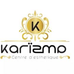 ESPACE KARIZMA Ween.tn
