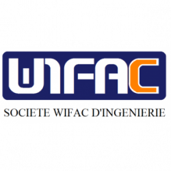 WIFAC D'INGENIEURIE Ween.tn