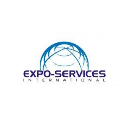 EXPOSERVICES INTERNATIONAL Ween.tn