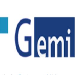 GEMI, LA GENERALE DES EQUIPEMENTS MEDICAUX ET INDUSTRIELS Ween.tn