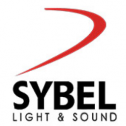 SYBEL LIGHT AND SOUND Ween.tn