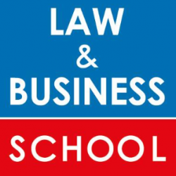 LAW AND BUSINESS SCHOOL Ween.tn