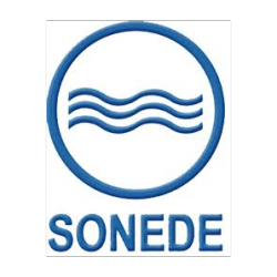 SONEDE UNITE DE PRODUCTION Ween.tn
