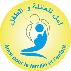 AMEL POUR LA FAMILLE ET L'ENFANT Ween.tn