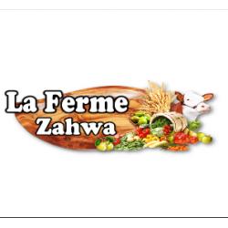 FERME ZAHWA Ween.tn