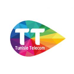 TUNISIE TELECOM, ACTEL BEN AROUS Ween.tn