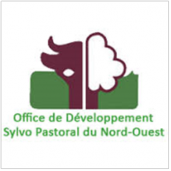ODSYPANO, OFFICE DE DEVELOPPEMENT SYLVO PASTORAL NORD-OUEST Ween.tn