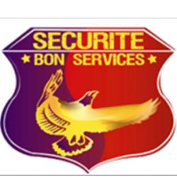BON SERVICES Ween.tn
