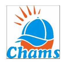 CHAMS Ween.tn