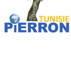 PIERRON TUNISIE Ween.tn