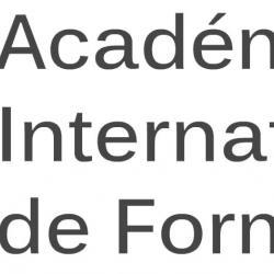 AF ACADEMIE DE FORMATION Ween.tn