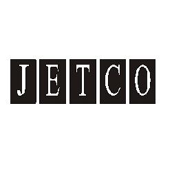 JETCO Ween.tn