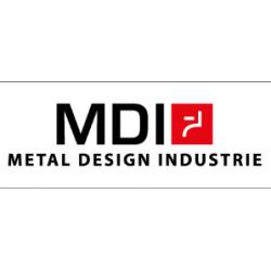 MDI, METAL DESIGN INDUSTRIE Ween.tn