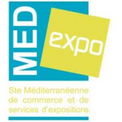MEDEXPO Ween.tn