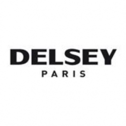 BOUTIQUE DELSEY Ween.tn