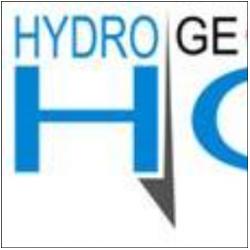 HGS, HYDRO GEO SONDAGE Ween.tn