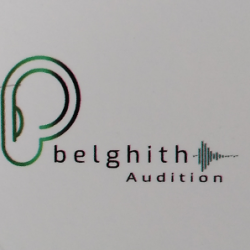 BELGHITH AUDITION- BELGHITH EMNA Ween.tn