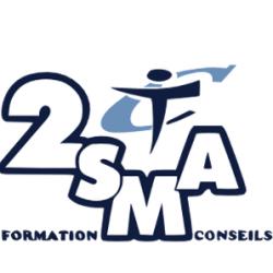 2SMA, STE SERVICES MULTIACTIVITES Ween.tn