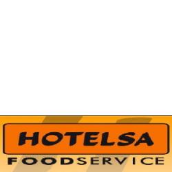 HOTELSA Ween.tn