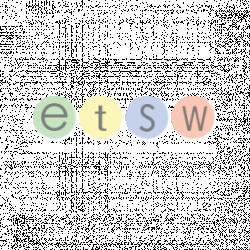 EFFICIENT TRAVEL SERVICES WORLDWIDE Ween.tn