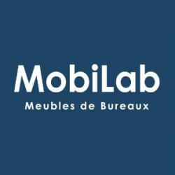 MOBILAB Ween.tn