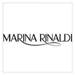 مارينا رينالدي Ween.tn