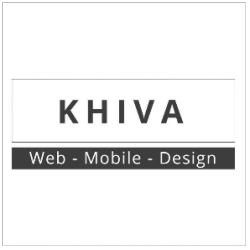 KHIVA Ween.tn